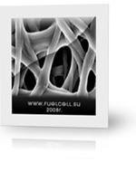 Газодиффузионные слои
